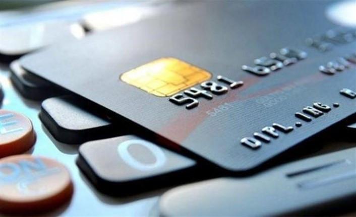 Bankalardan işlem ücretlerine büyük zam
