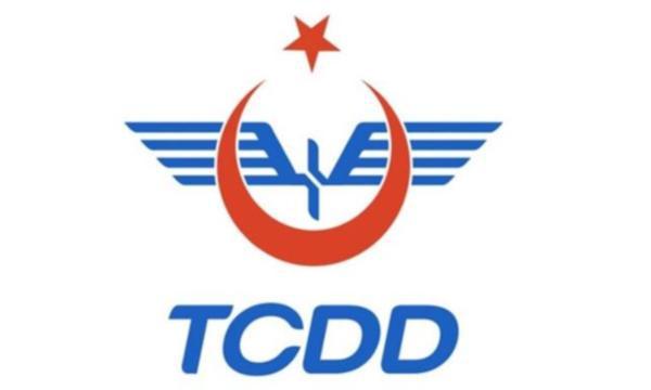 Türkiye ve Özbekistan arasında anlaşma
