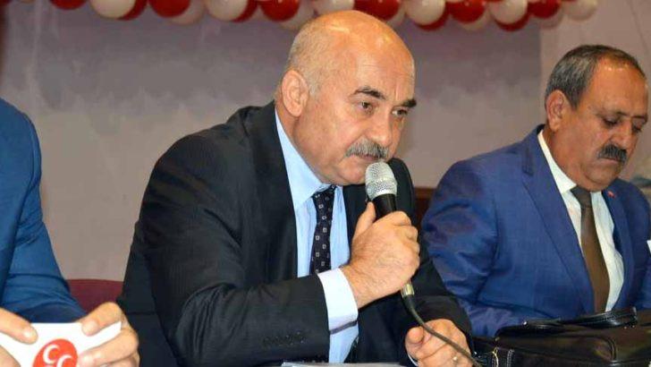Cumhur İttifakı'nda ''30 Ağustos'' krizi: MHP'den çok sert tepki !