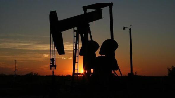 2019'un en çok petrol rezervine sahip ülkeleri açıklandı