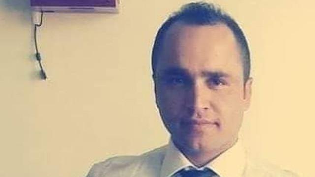 Acı haber Adıyaman'dan geldi: Bir polis şehit