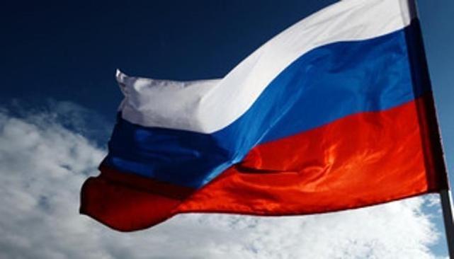 Rusya'dan nükleer sızıntı açıklaması