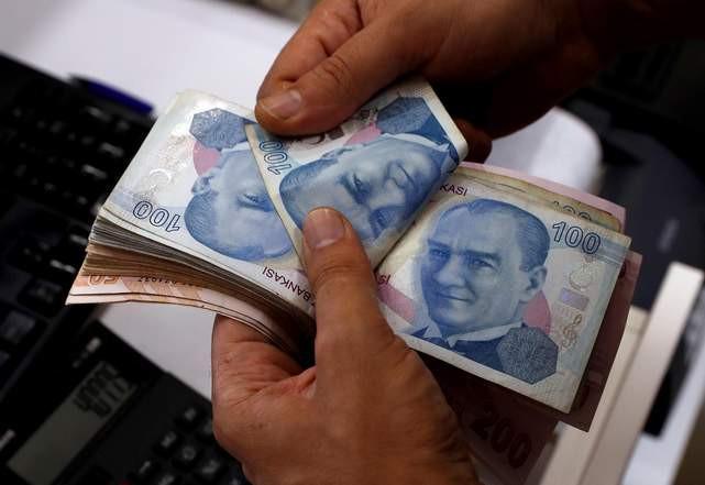 Merakla beklenen Haziran ayı enflasyonu açıklandı