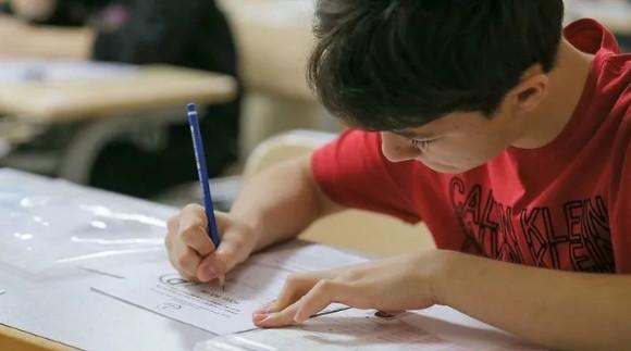 Özel okul ücretleri 100 bin TL'ye dayandı