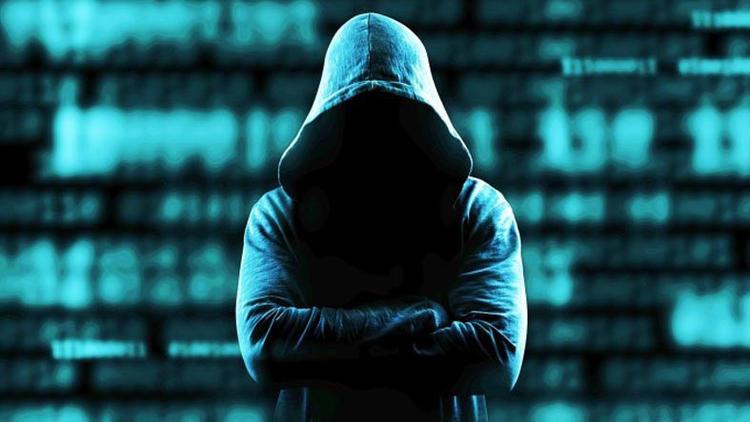 Hackerlar 100 milyondan fazla kişinin bilgilerini çaldı