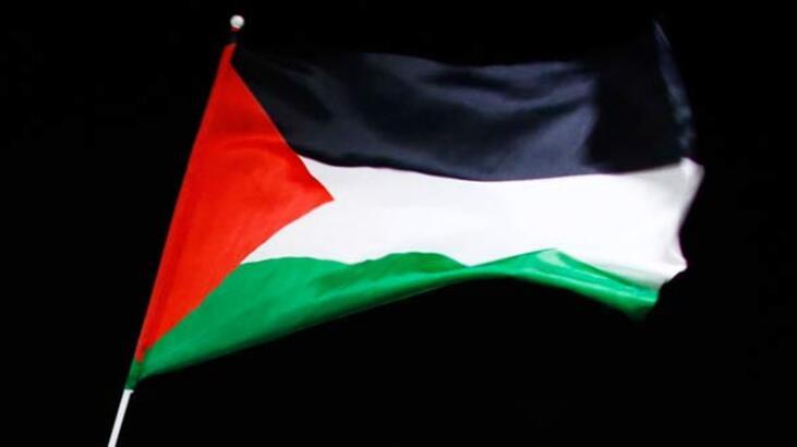 ABD'li Büyükelçi'den ''Filistin özerk yönetimi'' açıklaması