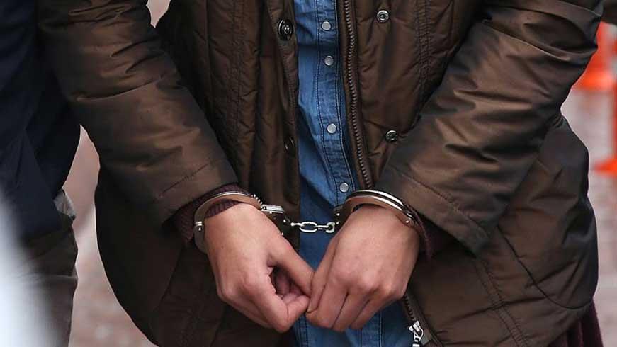 FETÖ'ye peş peşe operasyon: 59 gözaltı kararı