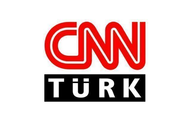 CNN Türk'ün ismi mi değişiyor ? Bomba iddia...