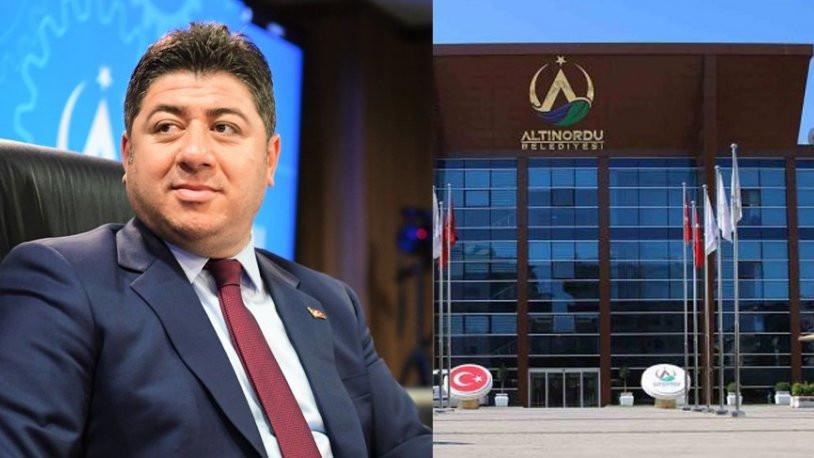 CHP teklif etti AK Parti kabul etti; T.C. geri dönüyor !