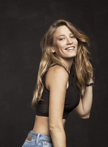 Dünyanın en güzel kadınları açıklandı ! Listede 5 Türk var