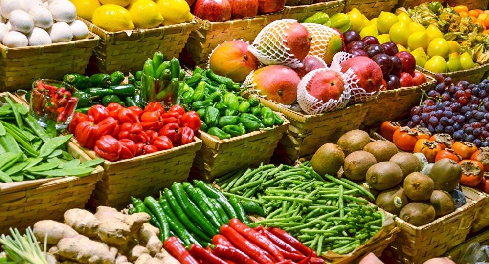 Sağlık nedeniyle Avrupa'dan iade edilen yiyecekleri vatandaş mı yiyor ?