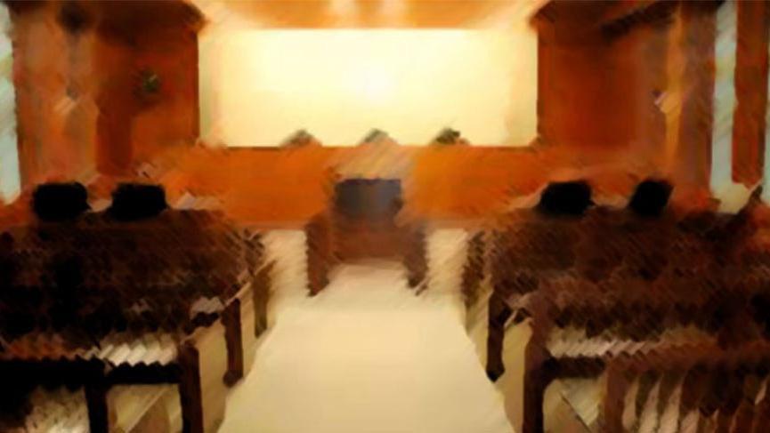 Darbe girişimi davasında istenen cezalar belli oldu
