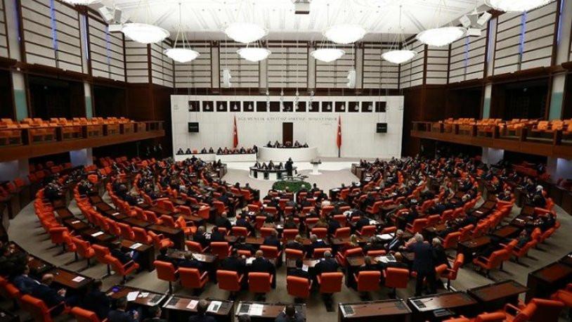 Cumhurbaşkanlığı Sistemi'ne Meclis makyajı !