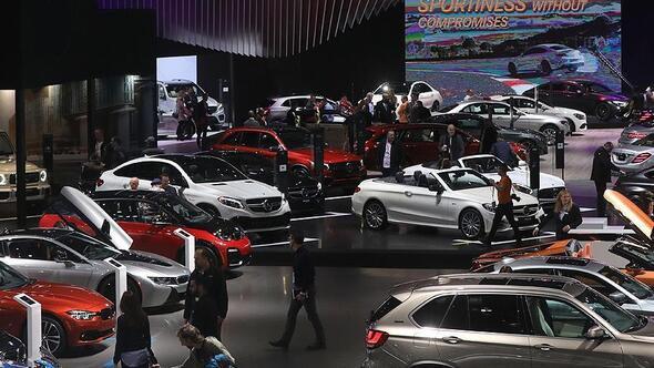 100 bin TL altında satılan sıfır otomobiller