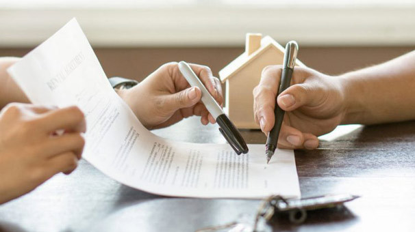 Kiracı ve daire sahipleri için Yargıtay'dan emsal karar