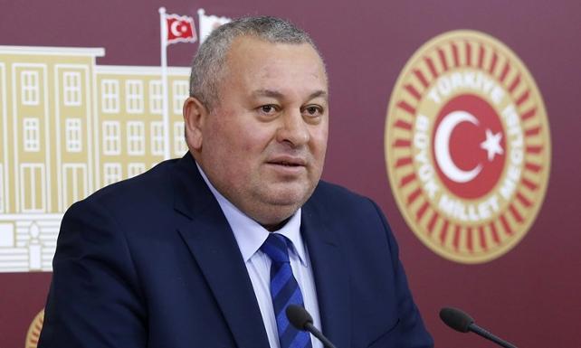 MHP EYT'lileri ve boşananları açık açık düşman ilan etti