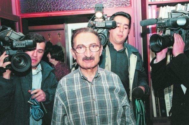 Arşivlerde saklı kalan Türkiye! Bu kareler yıllar sonra ortaya çıktı