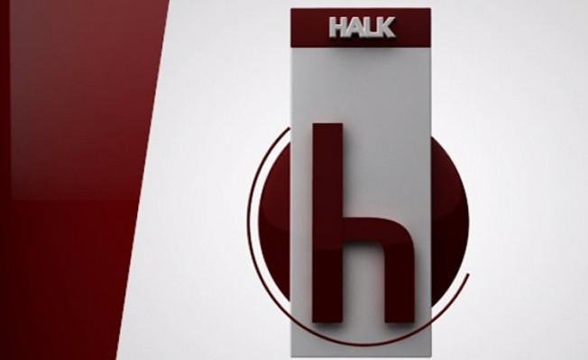 Halk TV'de sürpriz ayrılık
