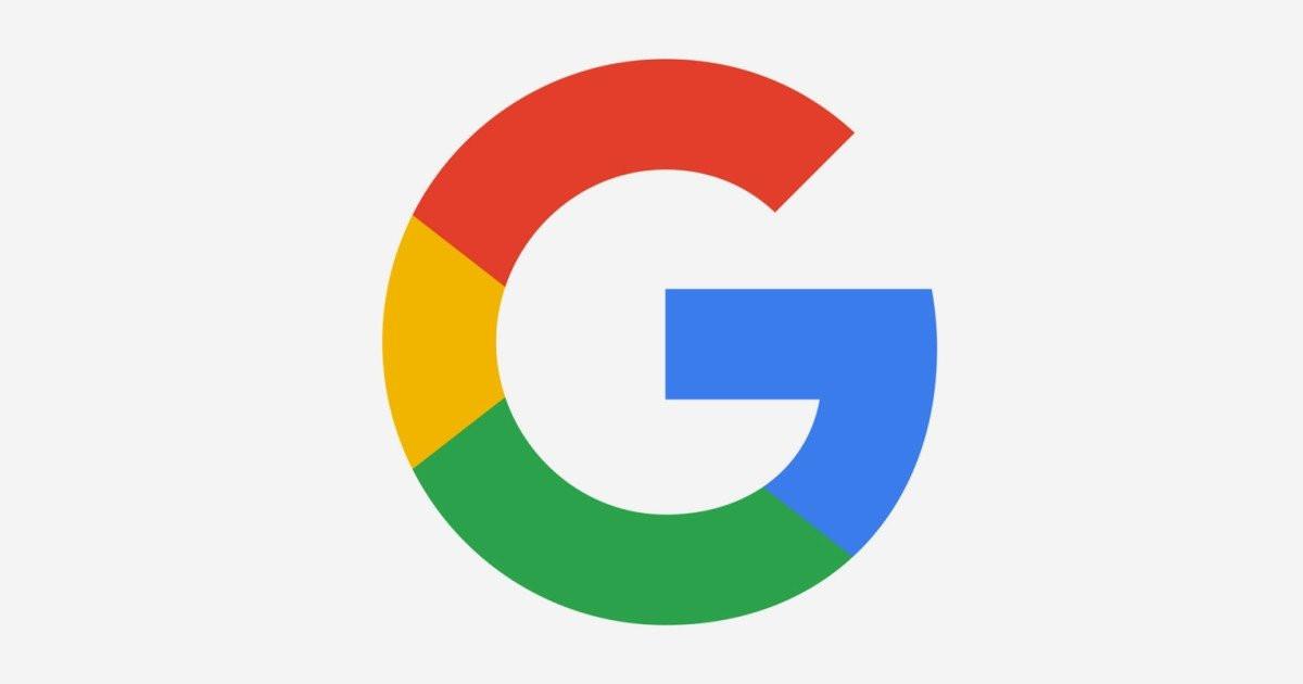 Google akıllı telefon kullananları uyardı: Bu programları hemen silin!