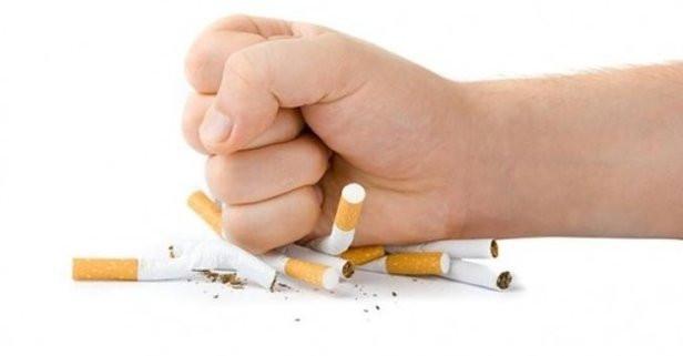 Sigara fiyatlarına 3 TL zam geldi !