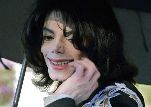 Michael Jackson hakkında dünyayı sarsacak açıklama