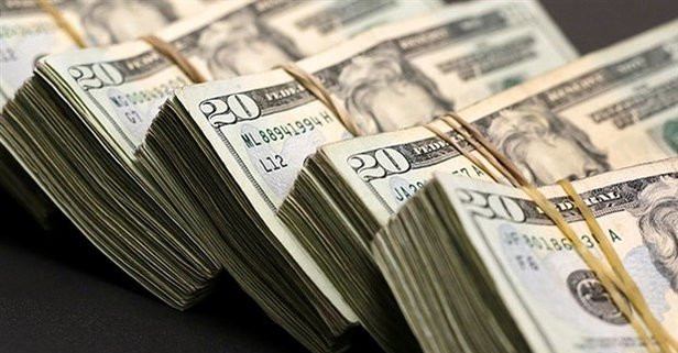 Dolar neden yükseliyor ? İşte dolardaki yükselişin gerekçeleri