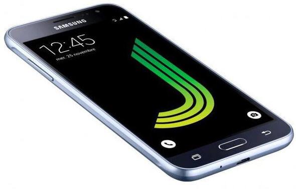 Android telefonu olanlar dikkat ! Listeden hemen kontrol edin