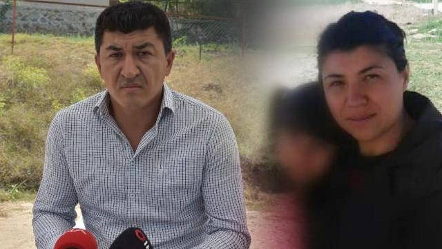 Emine Bulut'un kardeşi Cumhurbaşkanı Erdoğan'a seslendi