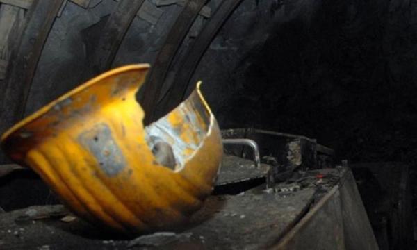 Maden ocağında can pazarı: 1 ölü, 1 yaralı