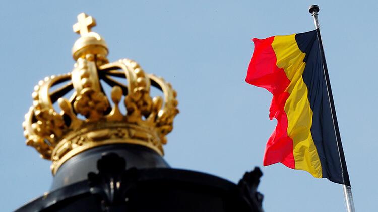 Belçika'da ''başörtüsü'' kararı