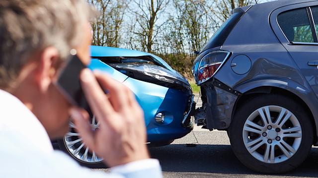 Kaza sonrası paranızı aracılara kaptırmayın!
