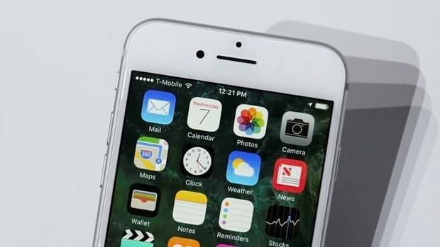 Apple skandalı kabul edip özür diledi; herkesi dinlemişler !