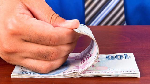 Memurun zamlı maaşları hesaplandı ! Yeni yılda kim ne kadar maaş alacak ?