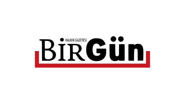 """BirGün'e """"Fuat Avni"""" davası"""