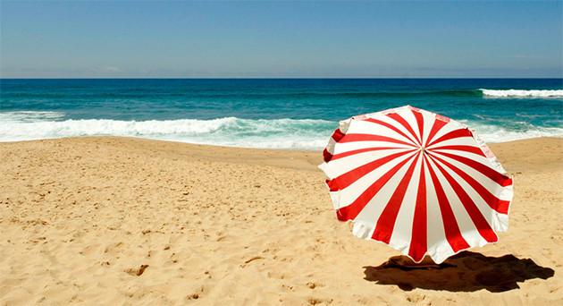 Bayram tatili 9 gün olacak mı ? Yeni açıklama geldi