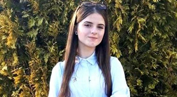 Bakan'dan ölen kız çocuğu için skandal sözler