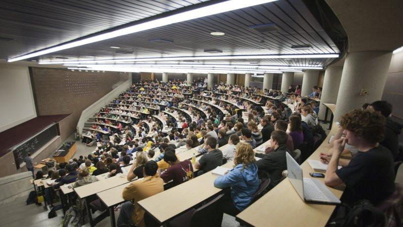 Dünyanın en iyi üniversiteleri açıklandı: Türkiye'den kaç üniversite var ?