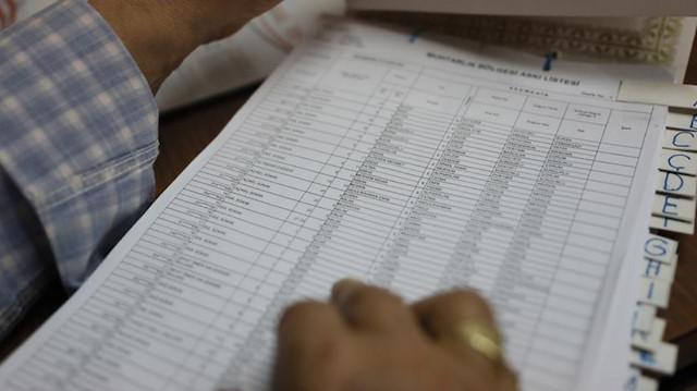 CHP AK Partililer üzerinde psikologlar eşliğinde araştırma yaptı