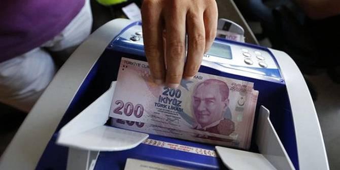 Banka kredi işlemlerine yeni düzenleme