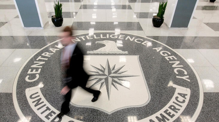 CIA Rusya'daki casusunu geri çekmek zorunda kaldı