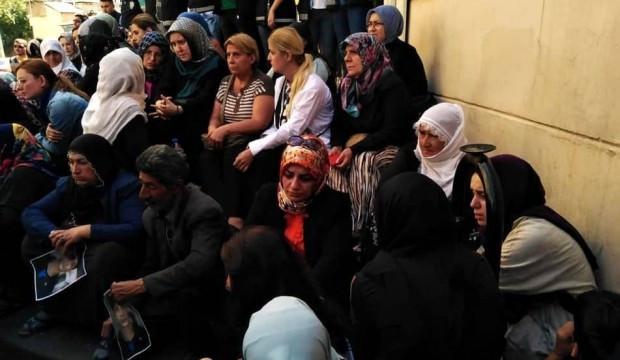 Diyarbakır annelerinin sayısı 24'e yükseldi