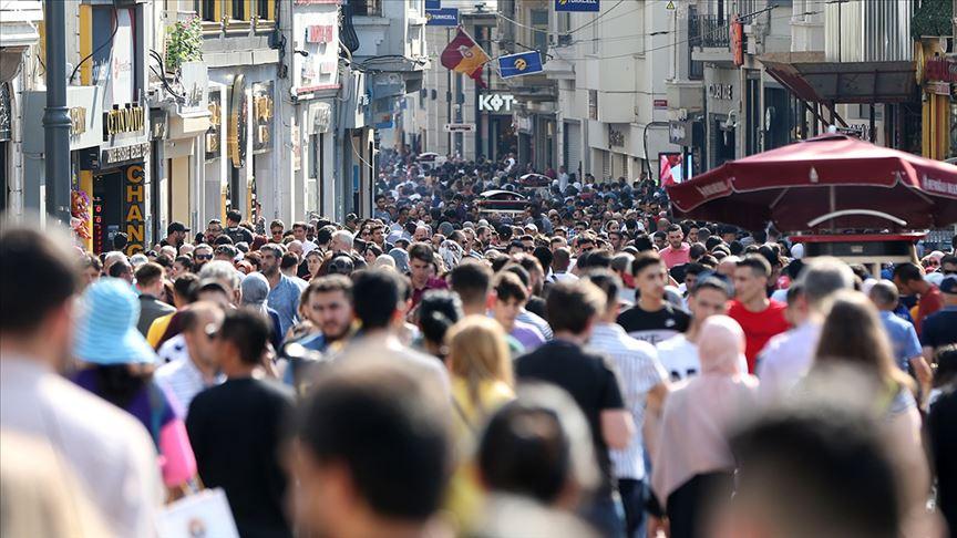 4 milyon kişi iş arıyor