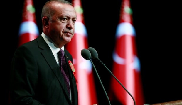 Ahmet Hakan: ''Gidecek bakanların listesini gördüm''