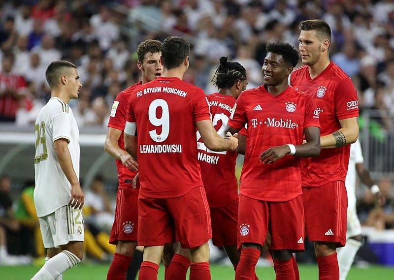 UEFA listeyi paylaştı; en başarılı Türk takımı belli oldu