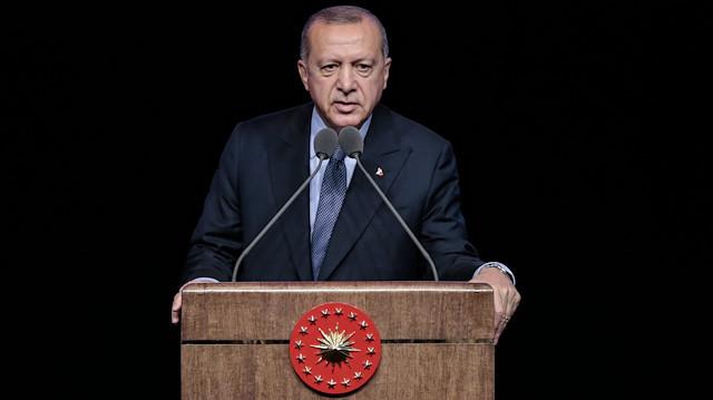 Erdoğan'ın genel seçim ve yerel seçim planı !