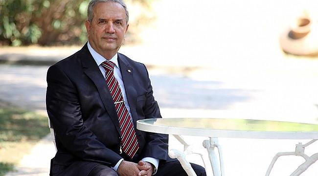 Şok ifade: ''Türkiye Ege'de 85 km'lik alanı kaybetti''