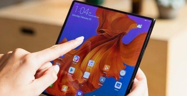 5G desteğiyle uyumlu telefonlar hangileri?