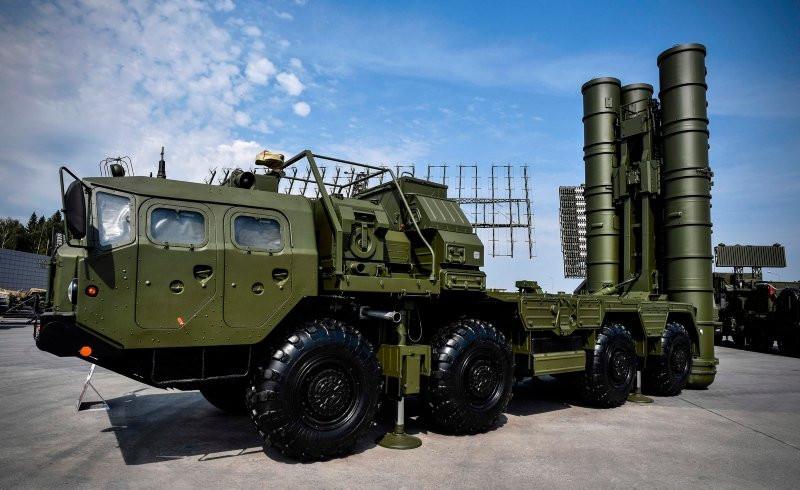 Suudi Arabistan'ın ABD'den aldığı Patriot füzeleri fos mu çıktı?