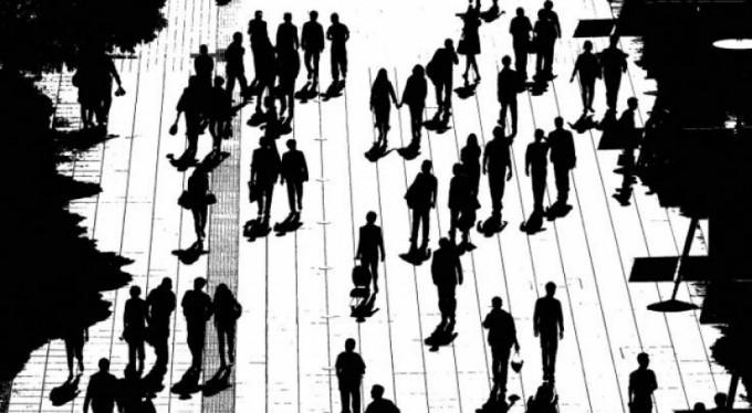 İŞKUR'daki işsiz başvurularının sayısı TÜİK'i geçti