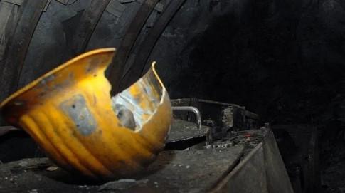 Maden ocağında göçük: Acı haber geldi...